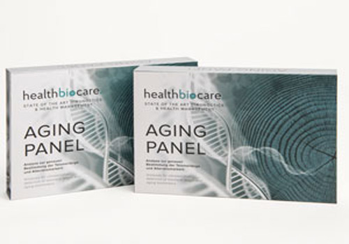 AGING-PANEL-SMALL